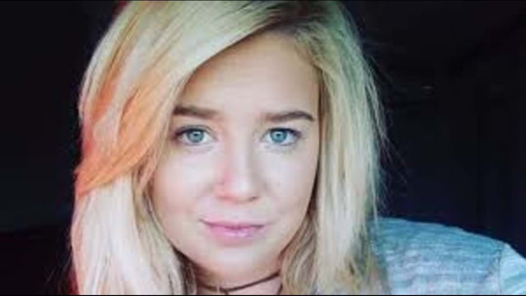 Cassie Sainsbury reportedly reaches plea deal with Colombian authorities