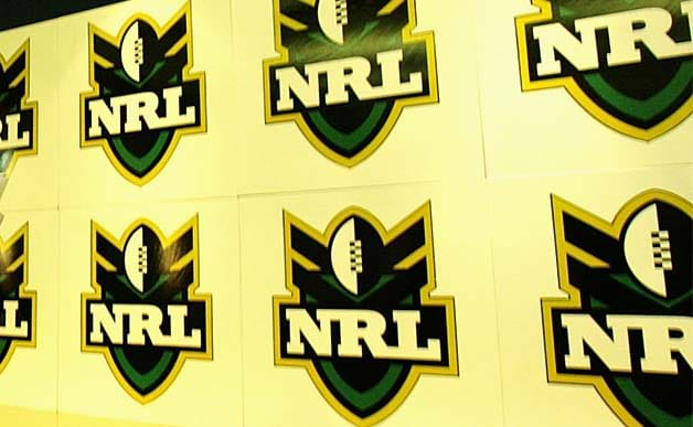 Manly alleged salary cap breach just the beginning for NRL