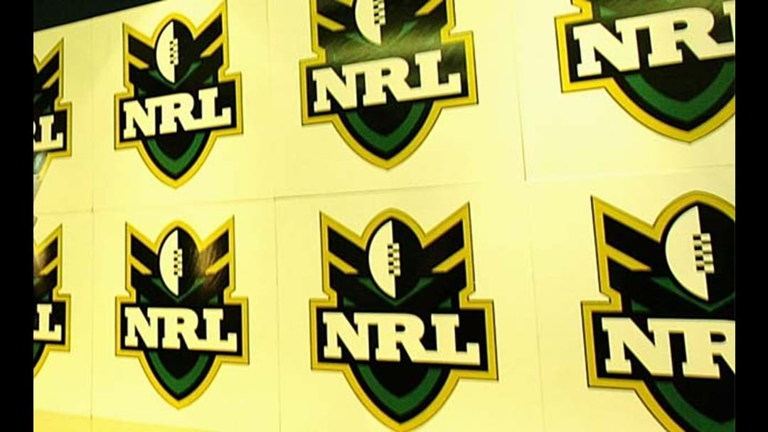 NRL Player Linked To Betting Scandal