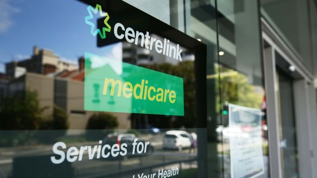 Record Number Of Aussies Are Reporting Friends And Family For Centrelink Fraud