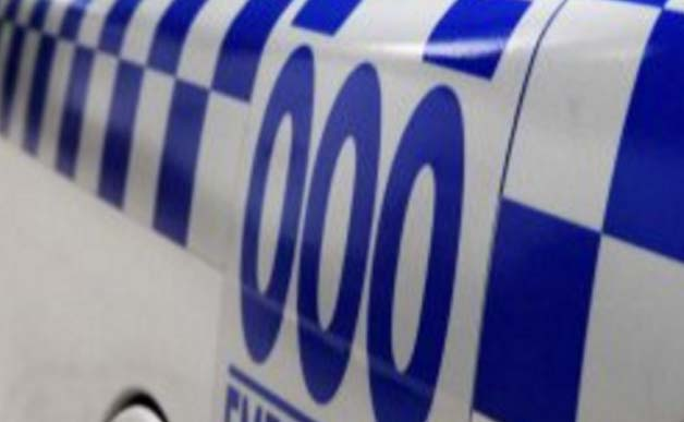 Article heading image for Man Found Dead On Street In Sydney's South-West