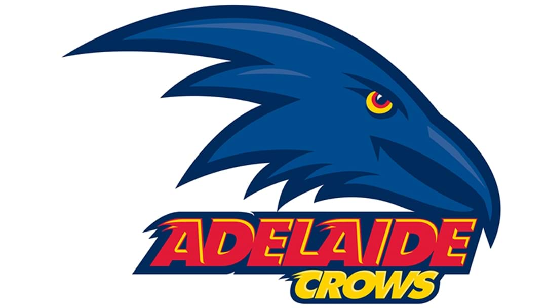 Crows Utility Sidelined For 6 Weeks