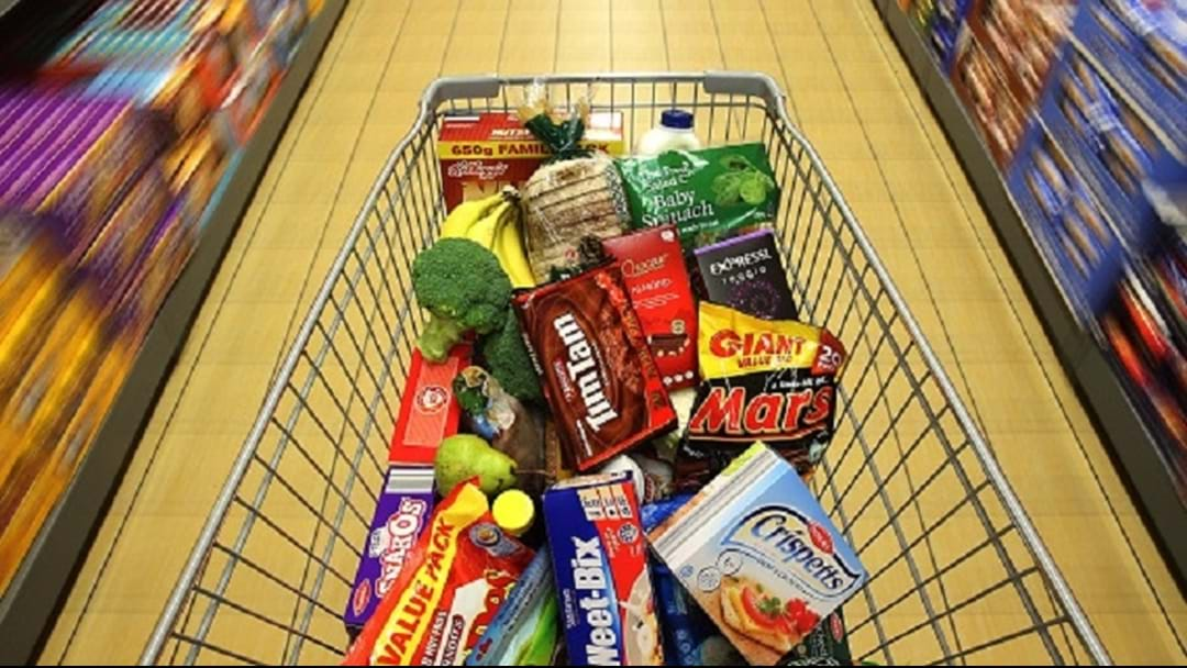 The Best Value For Money Supermarket Revealed