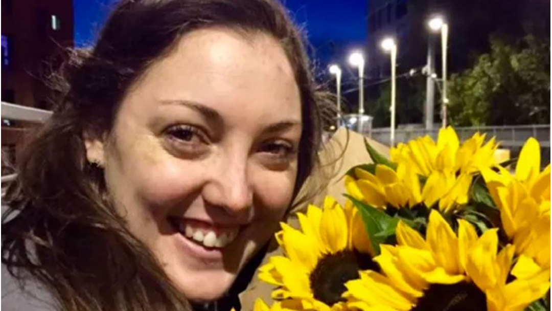 Aussie Nurse Kirsty Boden Confirmed As Victim Of London Terror Attack