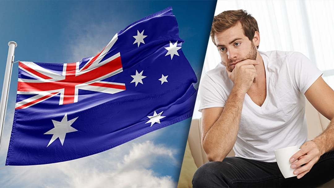 Australia Just Broke The Most Boring World Record Of All-Time