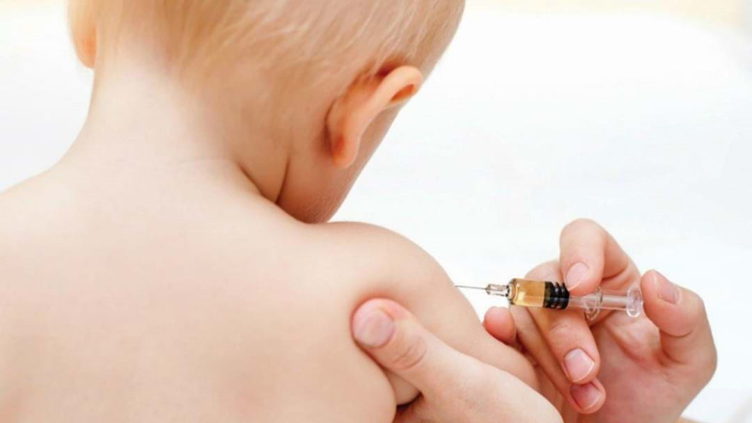 REVEALED: Which Hunter Suburbs Have the Best/Worst Vaccination Rates?