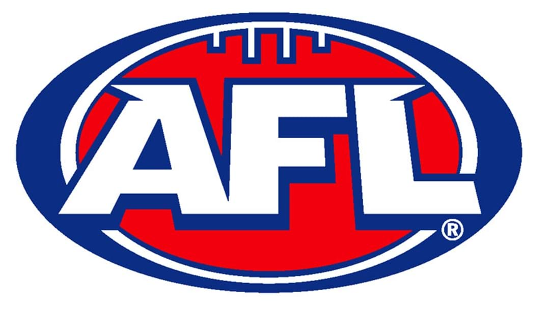 Head Of AFL Integrity Unit Steps Down