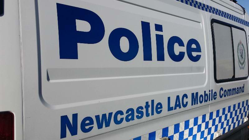 Article heading image for Newcastle Police Hunt 'School Teacher' Over Stranger Danger Incident