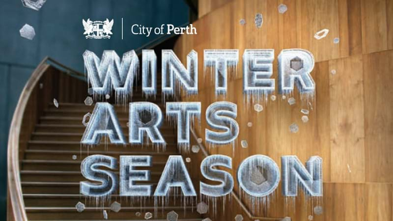 Article heading image for There's A Truckload Of Things To Do In Perth This Winter