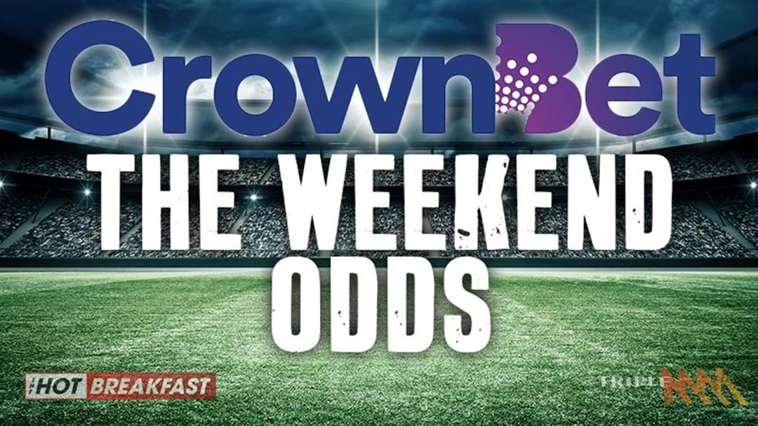 Matty Campbell's Tips For The Biggest Week Of Racing In Australia