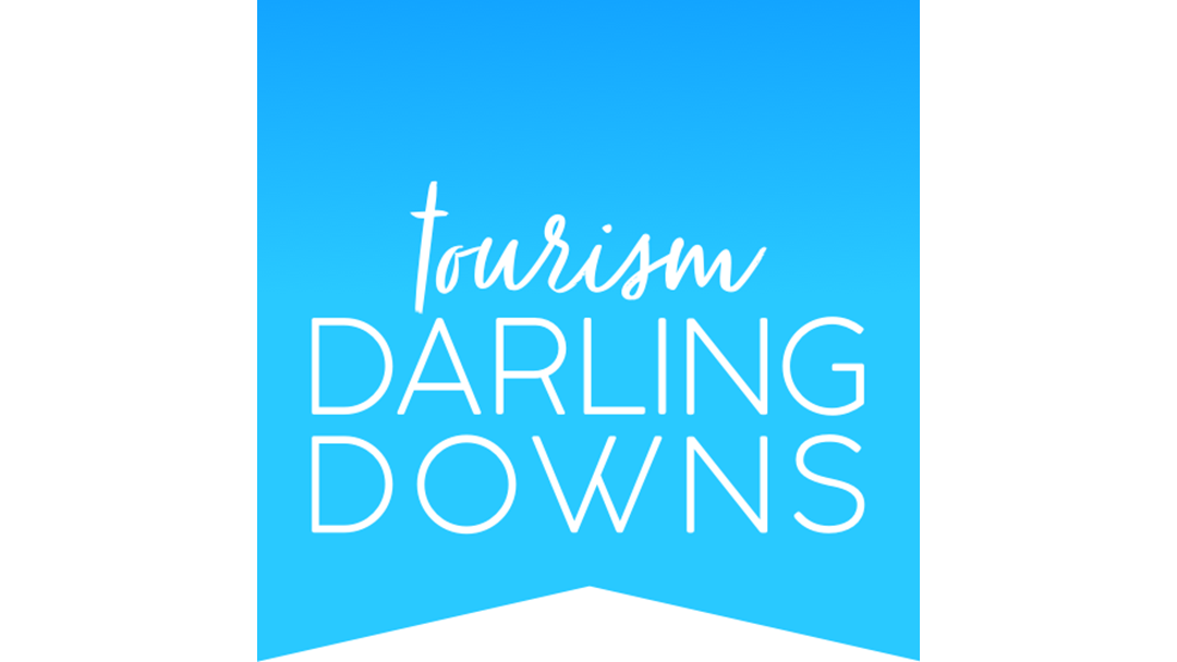 Tourism Darling Downs Officially Launched