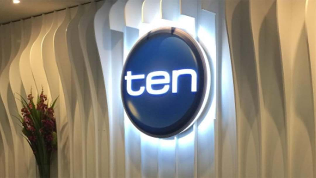 Major US Network Set To Purchase Channel 10