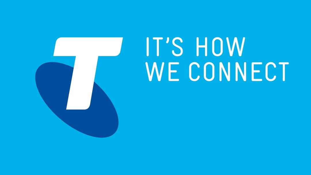 Telstra Slashes 1400 Aussie Jobs