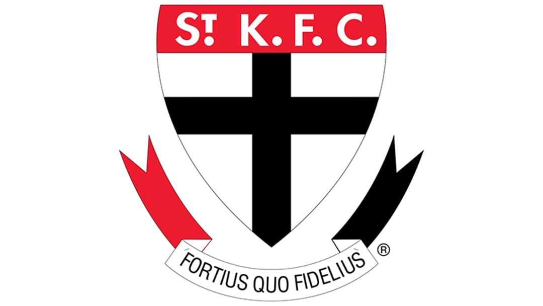 Young Midfielder Re-Signs For The Saints