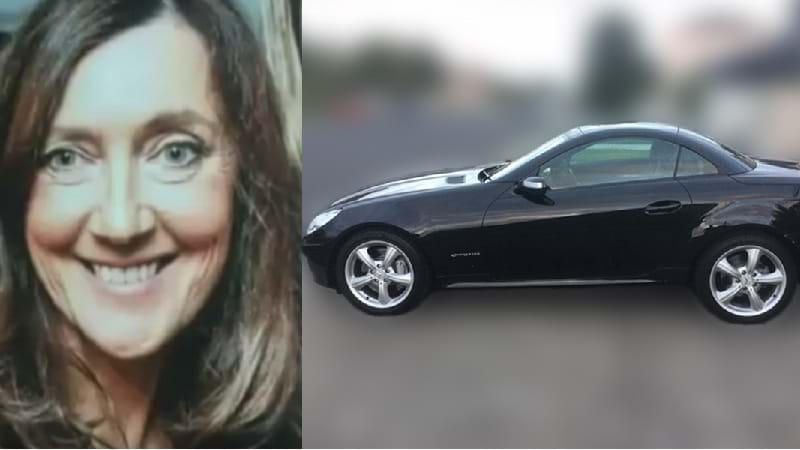 Disturbing footage and evidence emerge in Karen Ristevski mystery