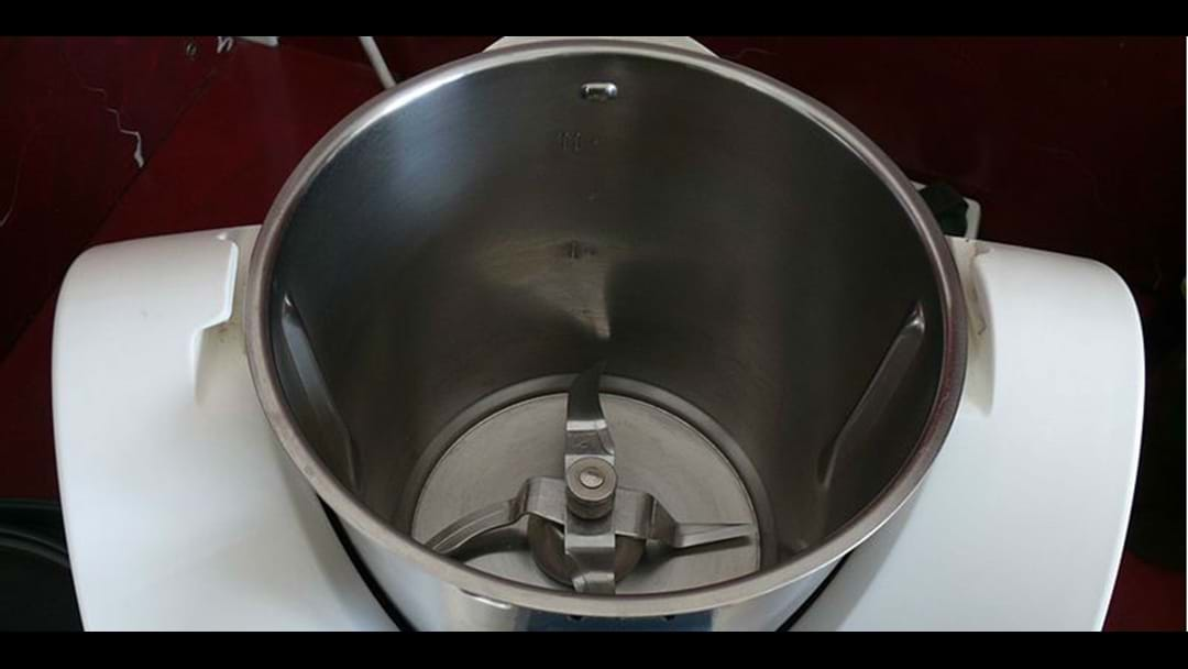 Thermomix Taken To Court For Allegedly Gagging Customers