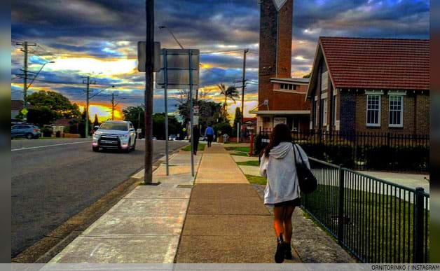 These Are Apparently The Worst Suburbs In Australia To Live