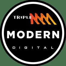 Triple M Modern Digital