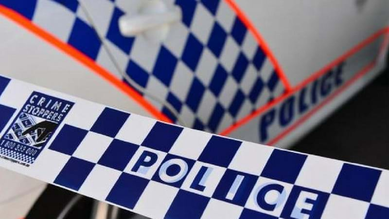Man charged following attempted carjacking in Ashfield