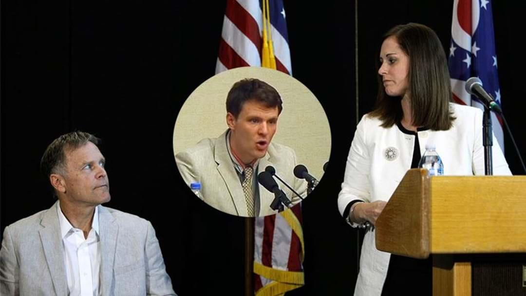 Otto Warmbier, Student Released Released From North Korean Prison, Has Died