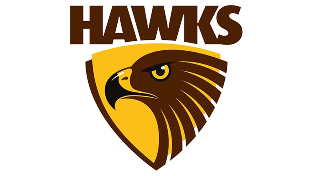 Hawthorn Release Statement On Tracey Gaudry