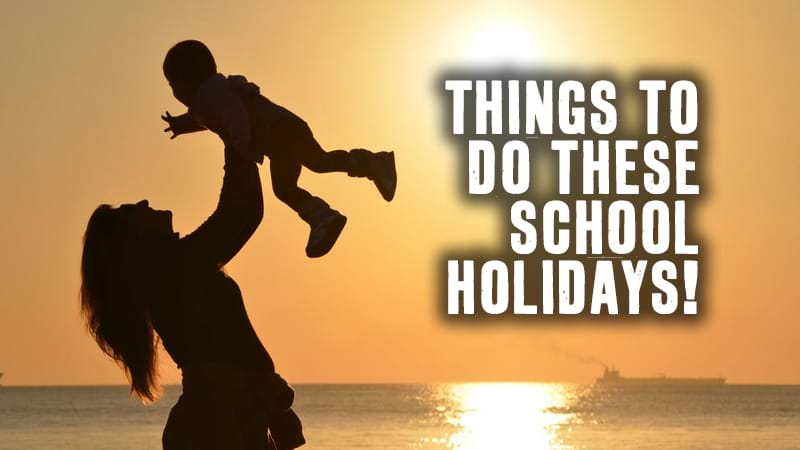 Article heading image for Things to do these School Holidays in the Riverina MIA!