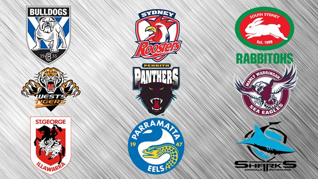 Which Sydney NRL Team Has To Go