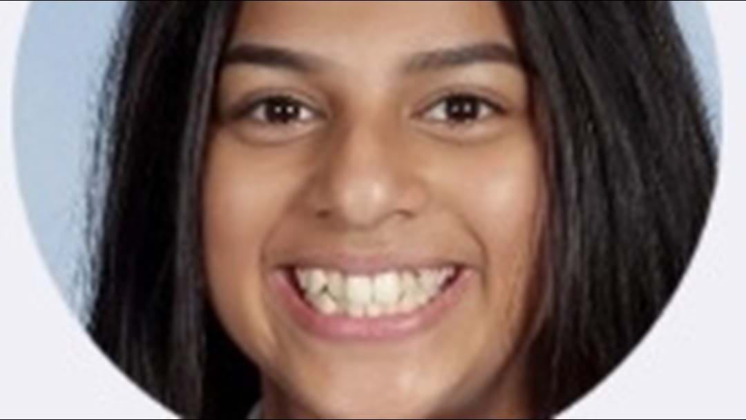 Police Seek Help Finding Missing Melbourne Schoolgirl