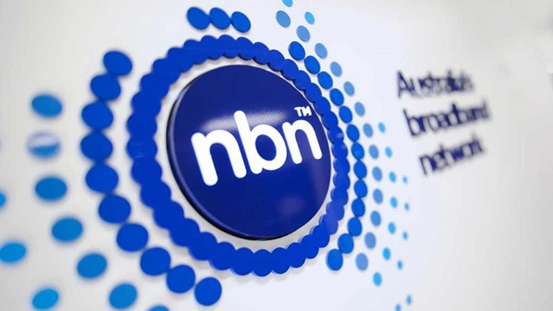 Public hearing into NBN on Central Coast