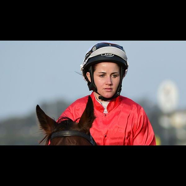 Eddie Raises Concerns Over Last Night's Tribunal DecisionMichelle Payne Stood Down From Racing