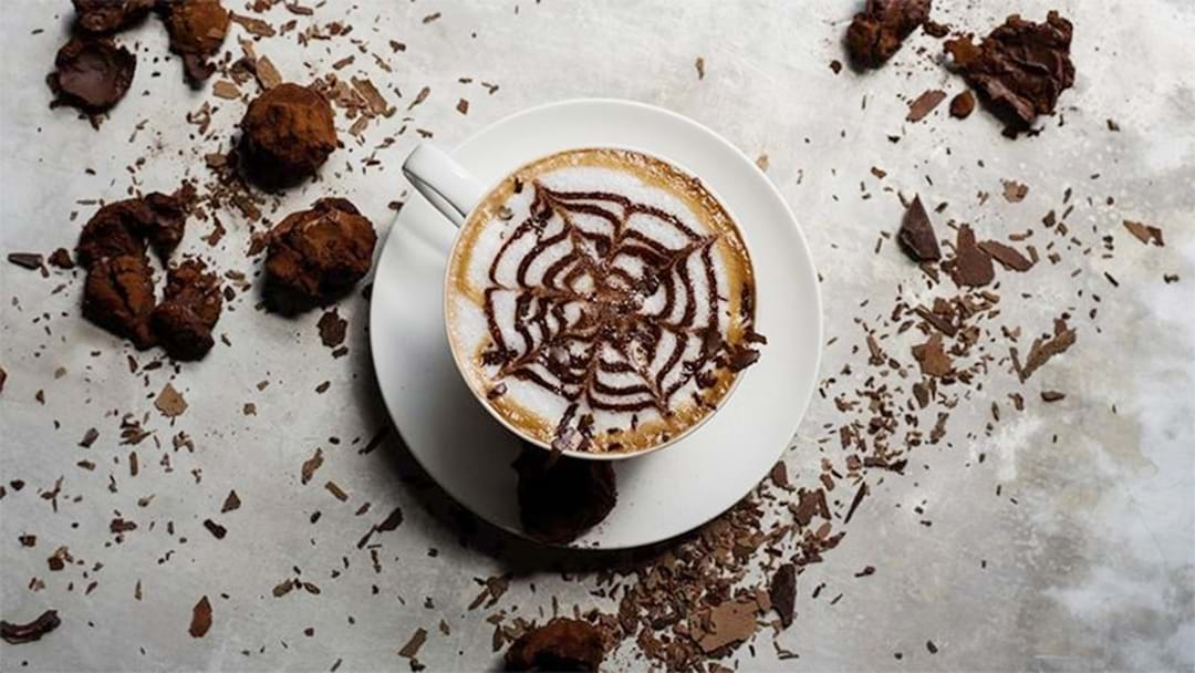 Where To Find The Best Hot Chocolate In Perth?