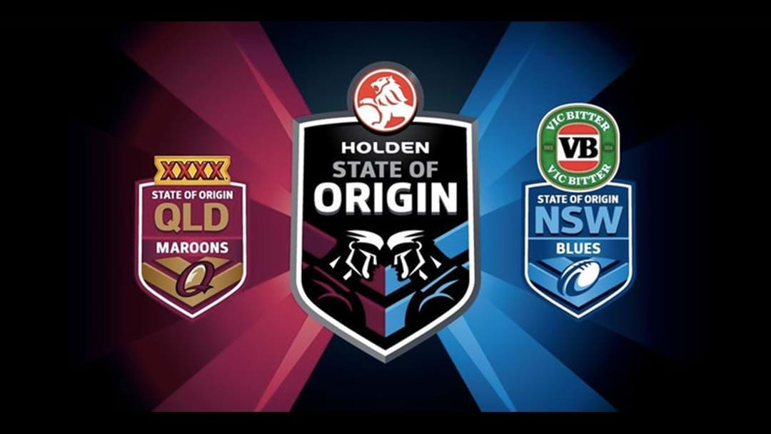 The Top 5 Places To Watch State Of Origin
