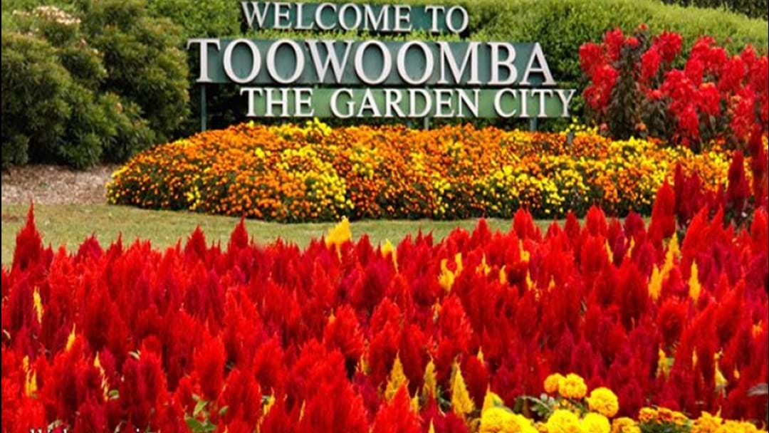 Garden City in for a Growth Boom!