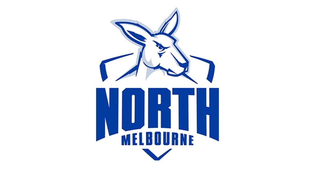 North Melbourne Delist Two More