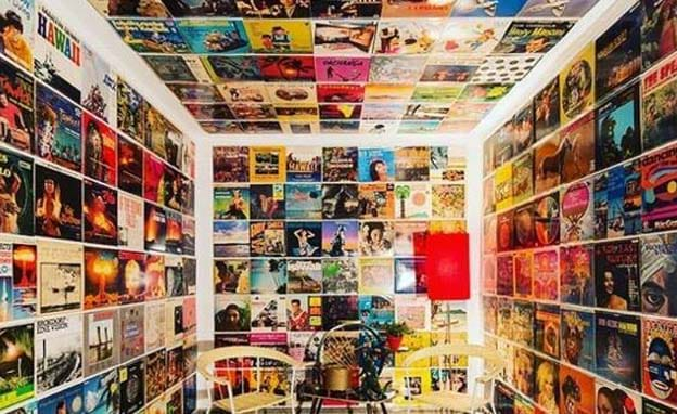 Australian Record Store Day Go To Guide