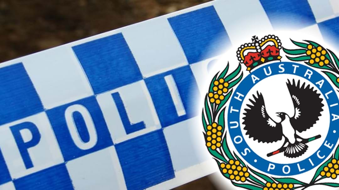 Woman Charged Over Early Morning Port Hughes Boat Incident