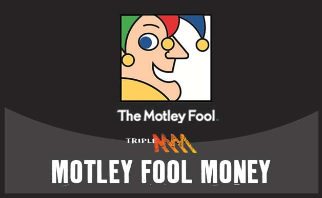Article heading image for Motley Fool Money: Earnings Season Hits & Misses