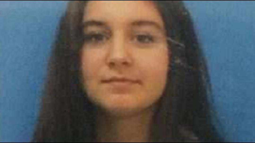 Police Appeal For Help Locating Missing Cairns Teenager