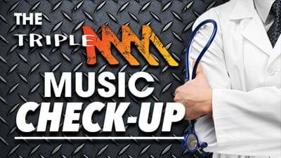 If You Were In Charge Of The Music On Triple M, What Would You Do?