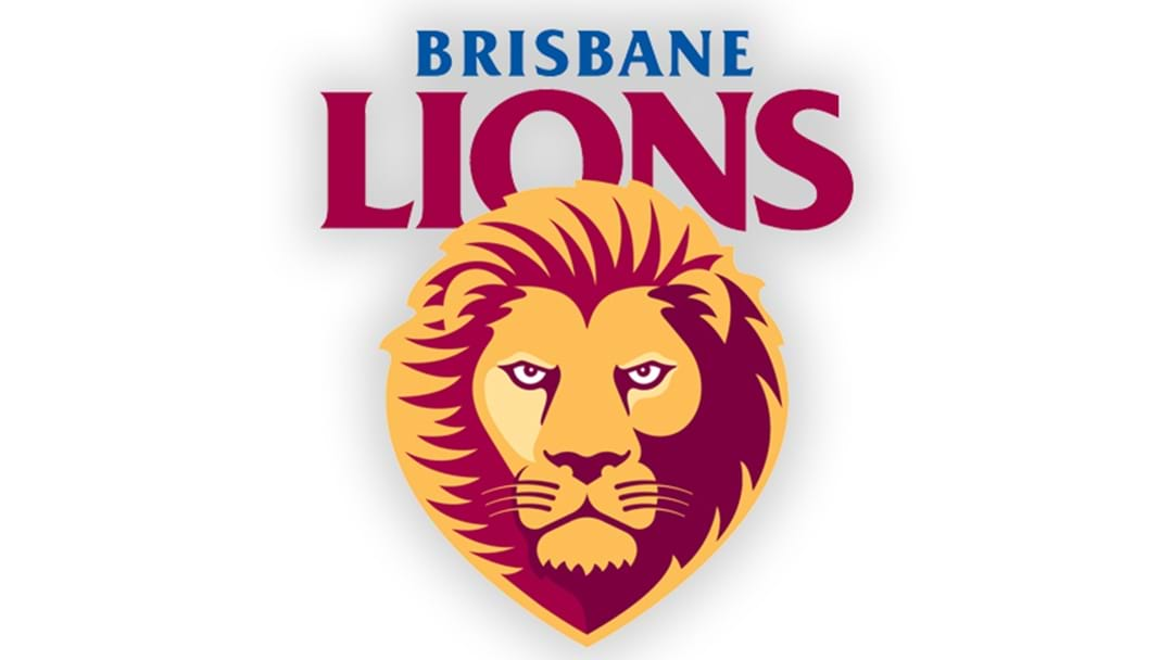 Brisbane Lions Release Statement On Welfare Manager Craig Lambert
