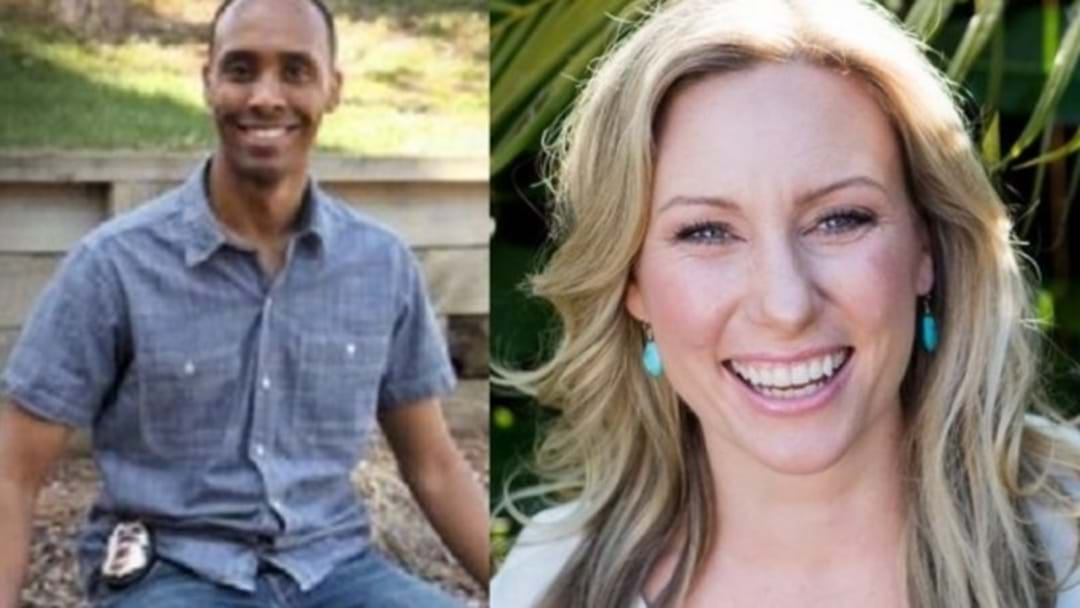 Justine Damond's Family Still Waiting To Learn If Officer Who Killed Her Will Be Charged
