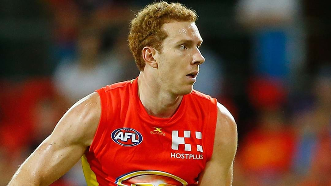 100 Games For Gold Coast