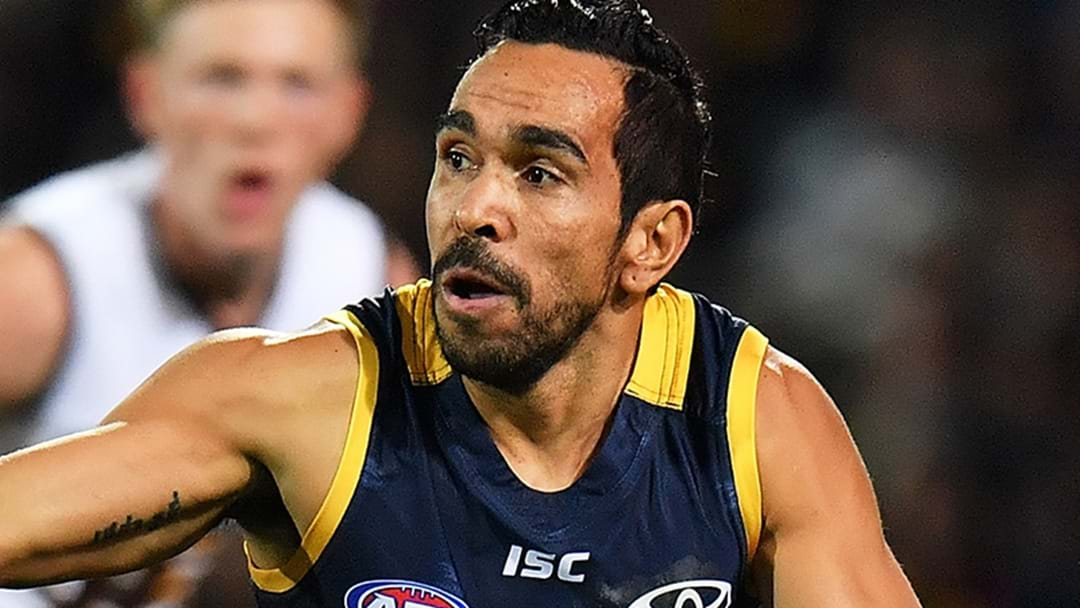 Betts Rushed To Hospital