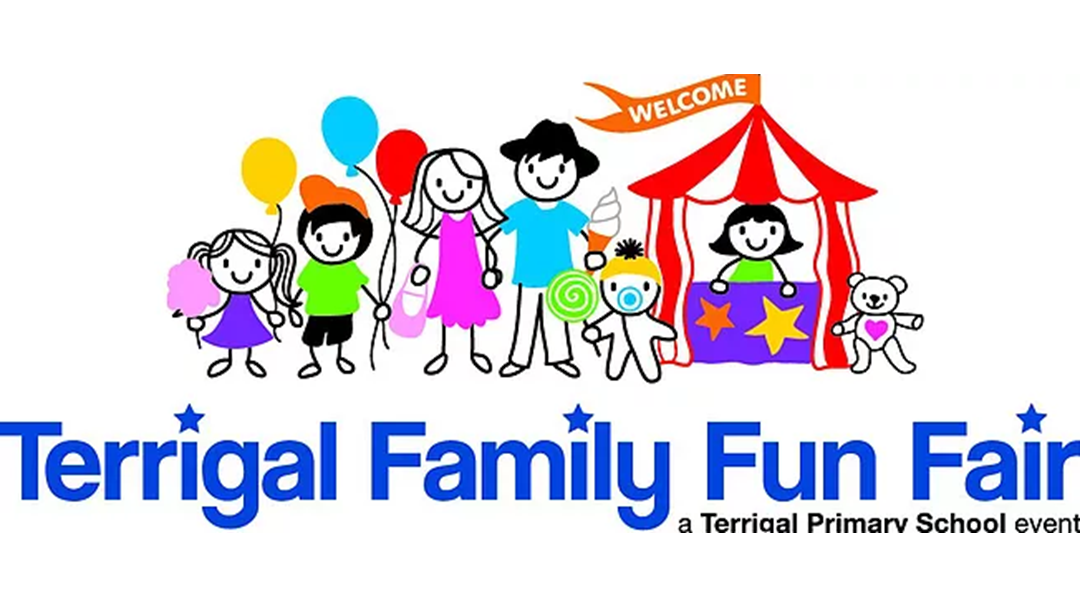 Terrigal Family Fun Fair