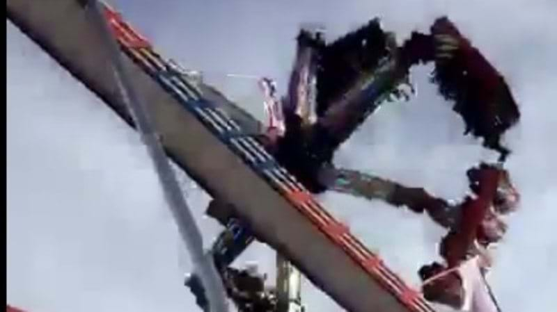 Article heading image for Deadly ride accident at Ohio State Fair