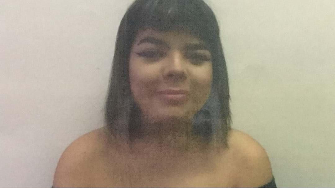 Queensland Police Appeal For Help Finding Missing Teenage Girl, 17