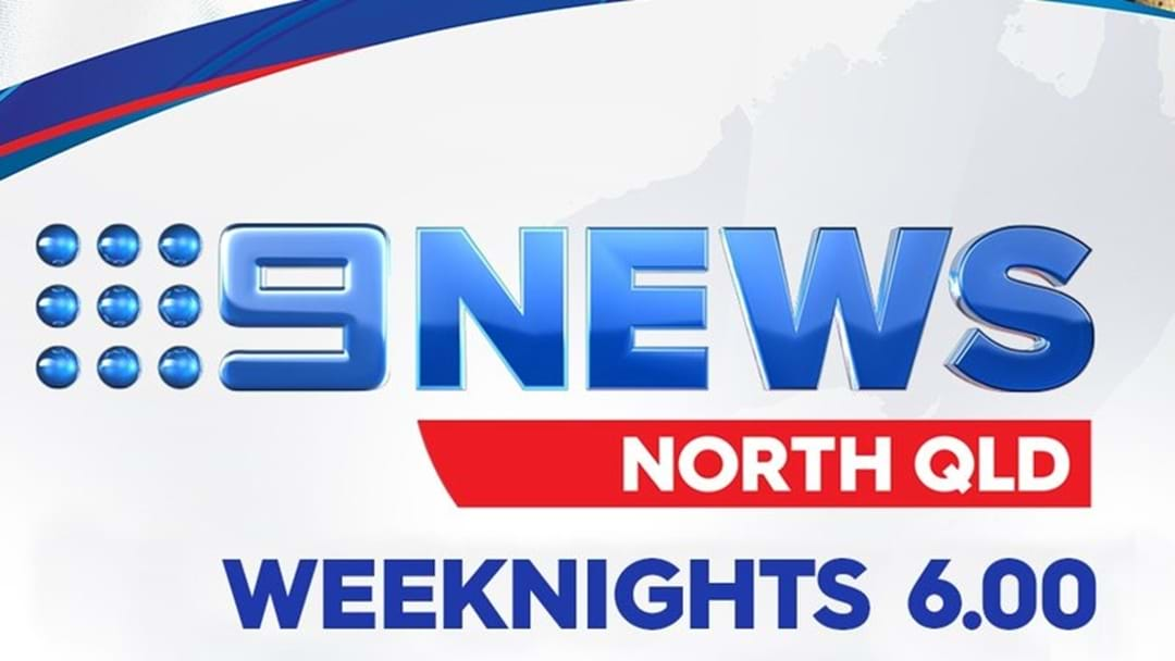 What's Coming Up On Nine News Tonight- August 22