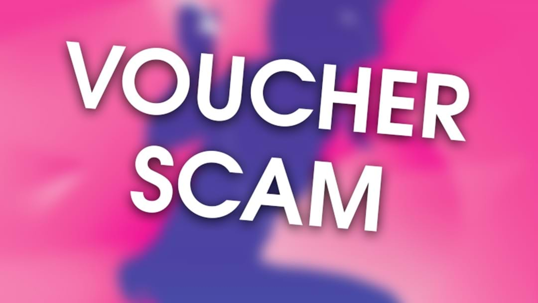 What To Do If Confronted With A Scammer?