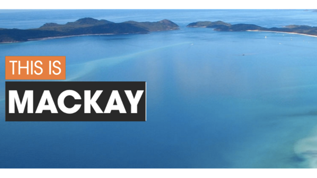 News Headlines for Mackay & the Whitsundays, 14th August 2017
