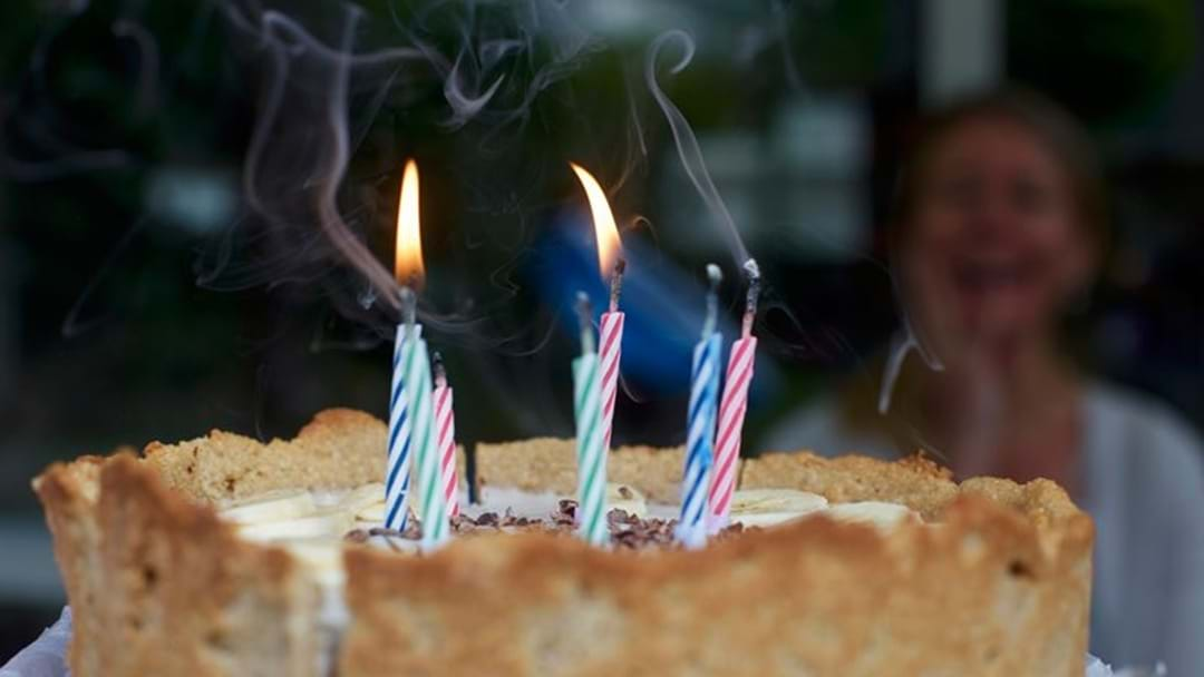 Free Gifts And Discounts You Can Get In Perth On Your Birthday